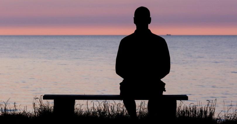 أدمنت العزلة (2)