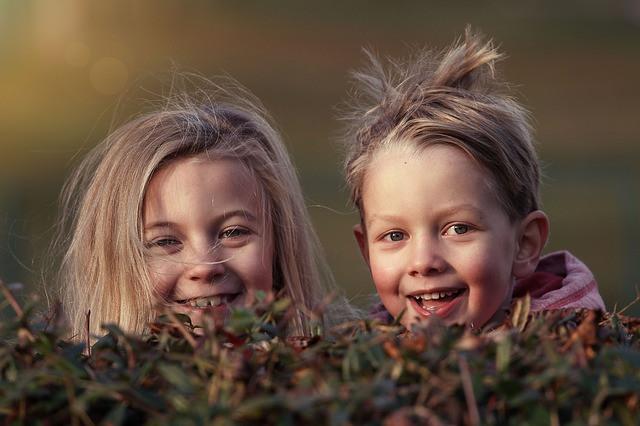 اجمل كلمات اللغة الإنجليزية، كلمة اليوم: الابتسامة