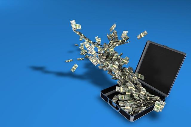 إدارة الهدر من شأنها تحسين أداء الاقتصادات الناشئة (جلود الكباش = 22 مليون دولار في الخزينة)