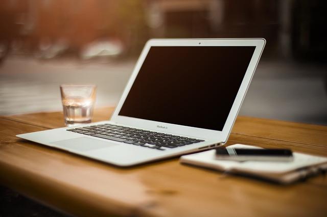 فوائد التدوين الشخصي حسب فرزت الشياح (اقتباس من حواره مع طارق ناصر)