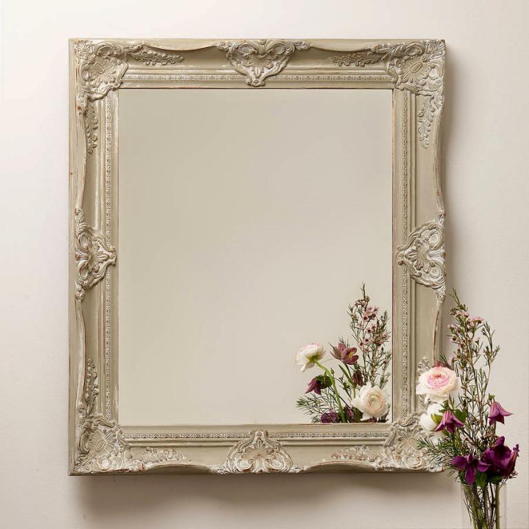 مرآة البحتري